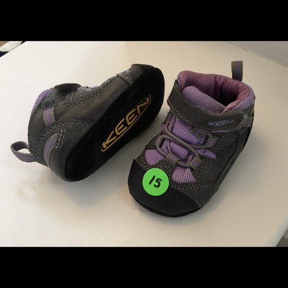 Keen Shoes   Infant S   Poshmark